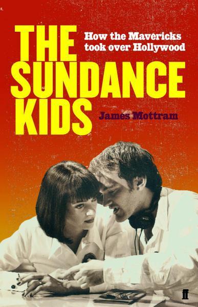 Download Sundance Kids Book