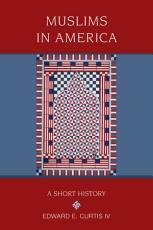 Muslims in America PDF