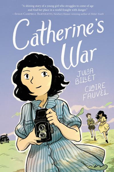 Download Catherine s War Book