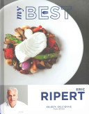 My Best  Eric Ripert