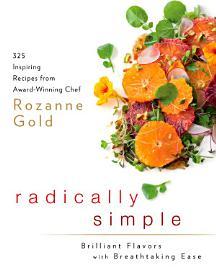Radically Simple