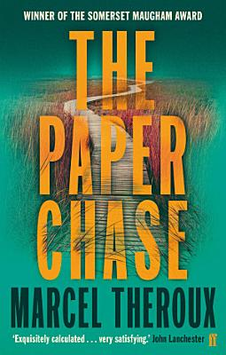 The Paperchase PDF