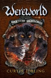 War of the Werelords