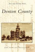 Denton County PDF