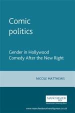 Comic Politics