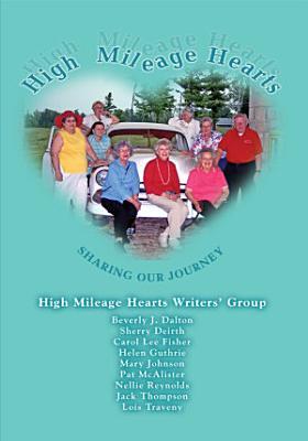 High Mileage Hearts