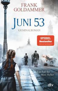 Juni 53 PDF