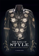 Download The King of Style Book