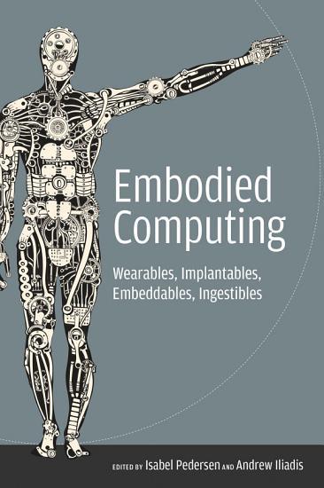 Embodied Computing PDF