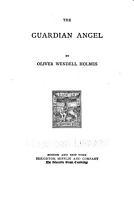 The guardian angel  1895 PDF
