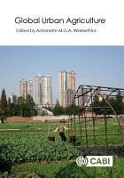 Global Urban Agriculture PDF