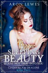 Sleeping Beauty Is Just Not That Into You Book PDF