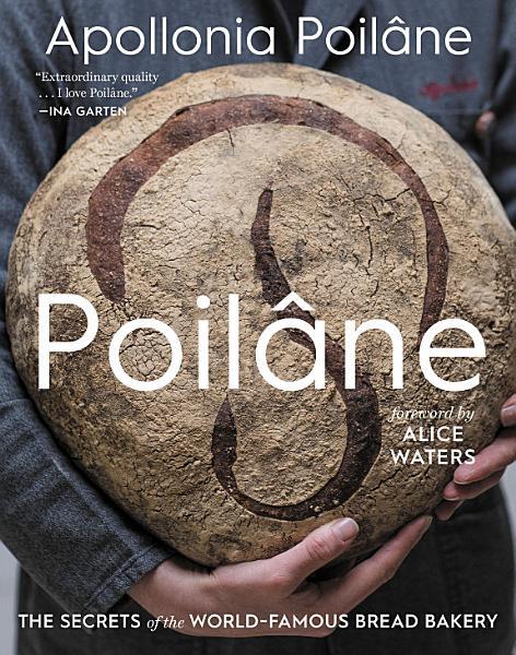 Download Poil  ne Book