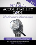 The Personal Accountability Code Premium Edition