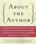 About the Author PDF