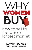 Why Women Buy PDF
