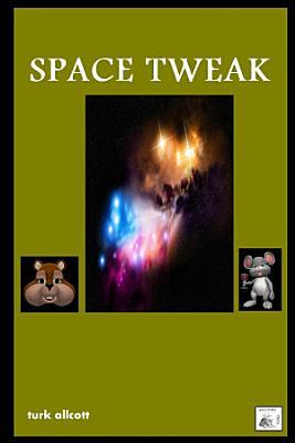 Space Tweak