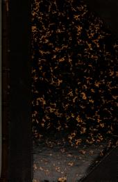 Revue mensuelle des maladies de l'enfance: Volume18