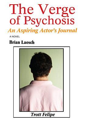 The Verge of Psychosis PDF