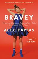 Bravey PDF