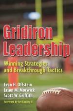 Gridiron Leadership