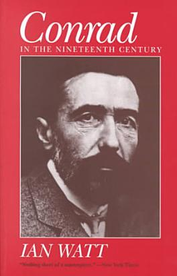 Conrad in the Nineteenth Century PDF