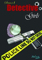 Detective Girls Book PDF