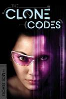 The Clone Codes PDF
