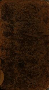 L'Apocalypse de Meliton, ou Révélation des mystères cénobitiques par Meliton [i. e. Cl. Pithois]