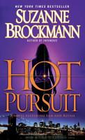 Hot Pursuit PDF
