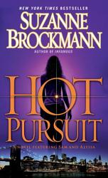 Hot Pursuit Book PDF