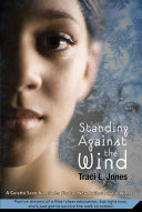 Standing Against the Wind PDF