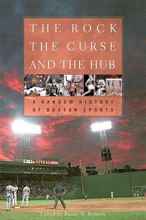 The Rock  the Curse  and the Hub PDF