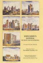 John Kirby's Suffolk