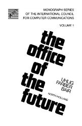The Office Of The Future Book PDF