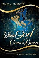 When God Comes Down PDF