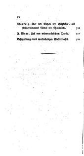 Sammlung auserlesener Abhandlungen zum Gebrauch für praktische Aerzte: Volume 30