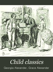 Child classics: Book 5