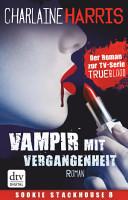 Vampir mit Vergangenheit PDF