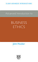 Advanced Introduction to Business Ethics PDF