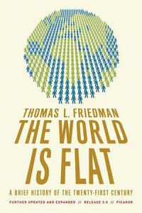 The World Is Flat 3 0 PDF