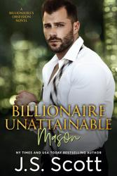 Billionaire Unattainable Mason Book PDF