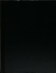 The Wiener Library Bulletin PDF