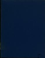 Journal of Research of the National Bureau of Standards PDF