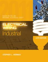 Electrical Wiring Industrial: Edition 14
