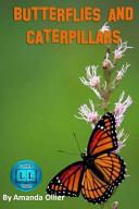 Butterflies and Caterpillars  PDF
