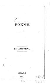 Ballade des Zuchthauses zu Reading