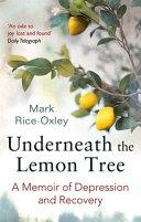Underneath the Lemon Tree