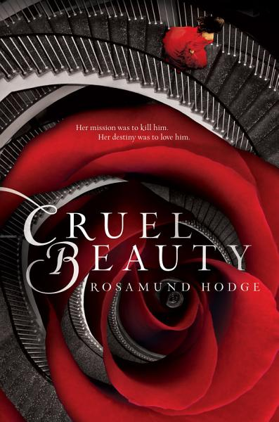 Download Cruel Beauty Book