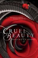 Cruel Beauty PDF